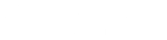 Kyotamba Location Office|Film Location Info & Production Support
